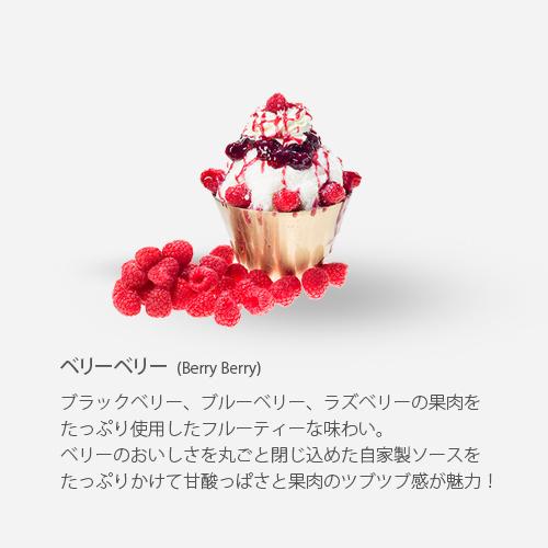http://bncompany.babyblue.jp/website/snowyvillage/wp-content/uploads/2018/10/bings-berry.jpg