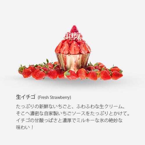 http://bncompany.babyblue.jp/website/snowyvillage/wp-content/uploads/2018/10/bings-ichigo.jpg