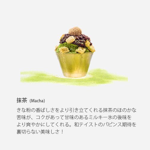http://bncompany.babyblue.jp/website/snowyvillage/wp-content/uploads/2018/10/bings-macha.jpg