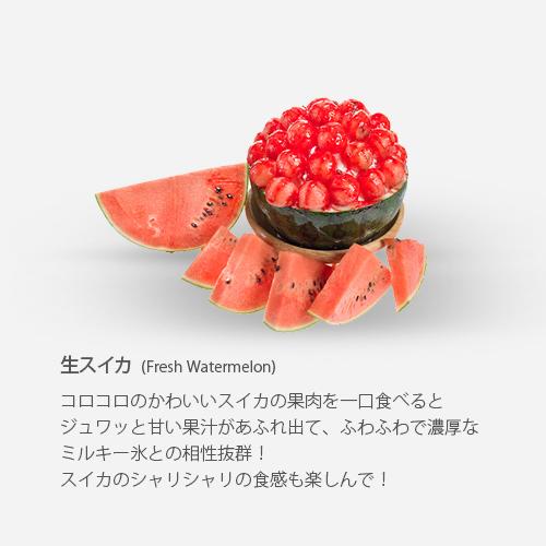 http://bncompany.babyblue.jp/website/snowyvillage/wp-content/uploads/2018/10/bings-watermelon.jpg