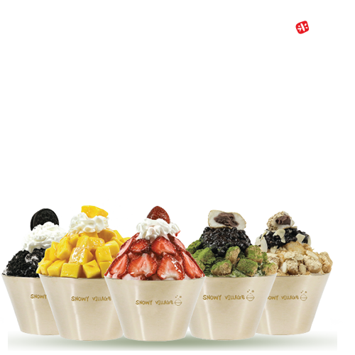 http://bncompany.babyblue.jp/website/snowyvillage/wp-content/uploads/2018/10/centerbingsu2.png