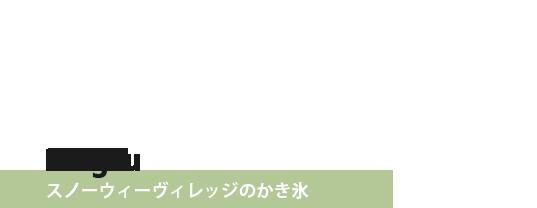 http://bncompany.babyblue.jp/website/snowyvillage/wp-content/uploads/2018/11/CenterTitle-binsu.png